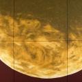 38-Arancio-di-Luna-253x137