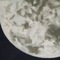 69-Bright-Moon-93x83