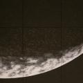 stc22-la-luna-di-ieri-253x186