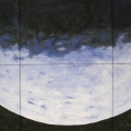 stc31-la-luna-blu-253x123