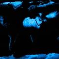 stc51-tutte-le-fabbriche-di-ossigeno-che-ci-restano-184x123-notte