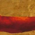 V28-Very-Hot-Chili-Pepper-60x20