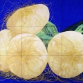 V36-Big-Onions-Video-Wall-255x183