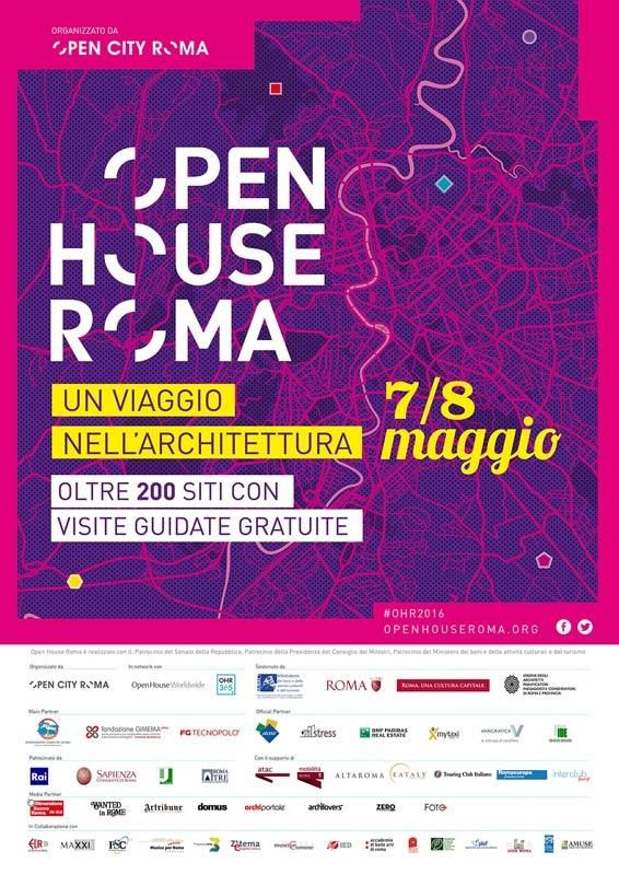 Open-house-roma_Bassa