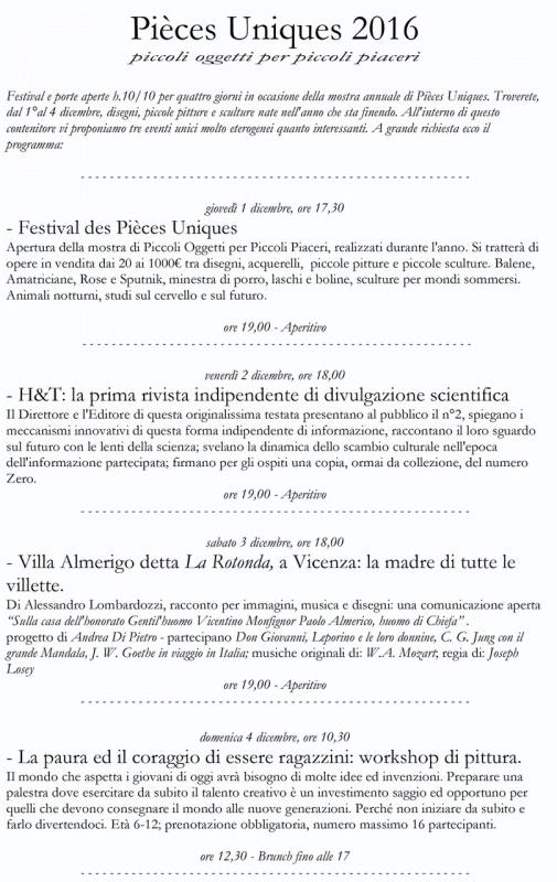 PU 2016 Libretto 2